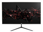 "EG 27""  FHD 144Hz 1ms Gaming Monitor"