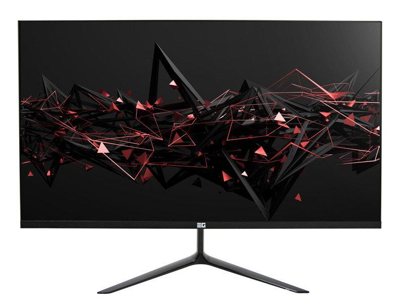 "EG 27""  FHD 144Hz 1ms Gaming Monitor"