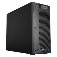 Xenta SFF Core i3 9th Gen 8GB RAM 240GB SSD GT 710 Win10 Home Desktop