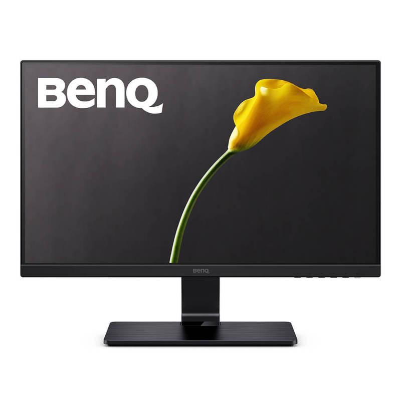 "BenQ GW2475H 23.8"" Full HD IPS Monitor"