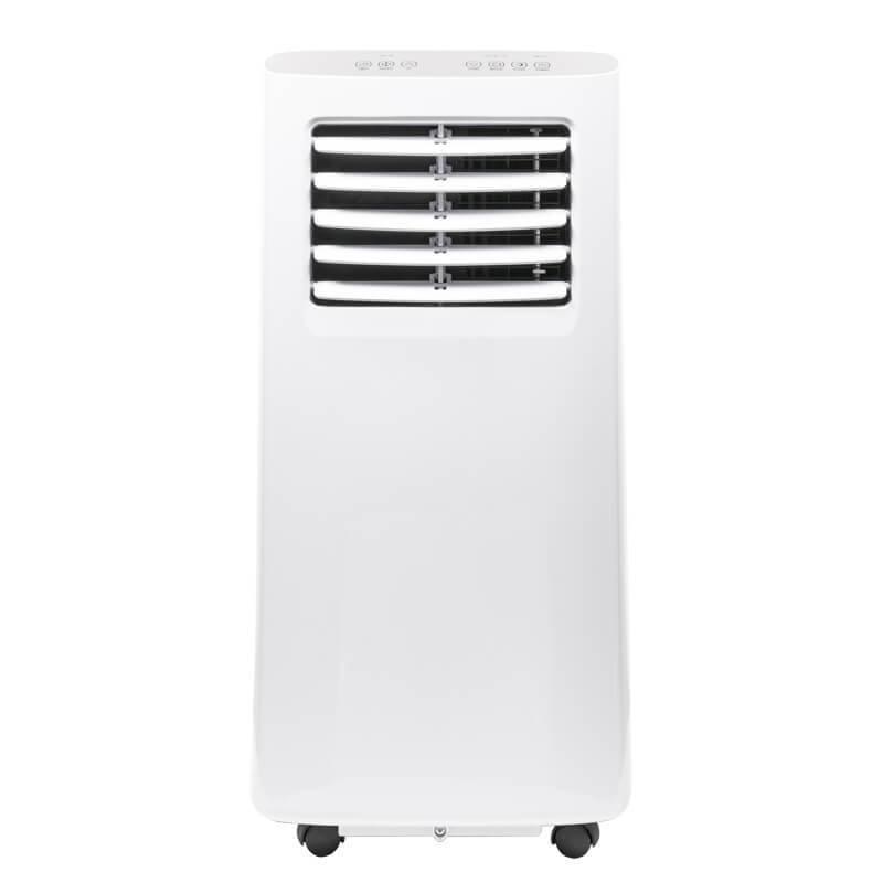 Vida 5000btu Portable Air Conditioning Unit