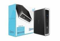 Zotac ZBOX CI642 Intel Core I5 nano Barebone PC