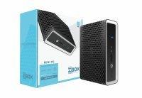 Zotac Zbox CA621 AMD Ryzen 3 Nano Barebone PC