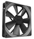 NZXT AER P 120mm Static Pressure PWM Fan