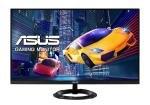 "ASUS VZ249HEG1R 23.8"" Full HD IPS Gaming Monitor"