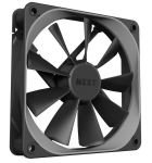 NZXT 140mm Aer F High-Performance Airflow PWM Fan