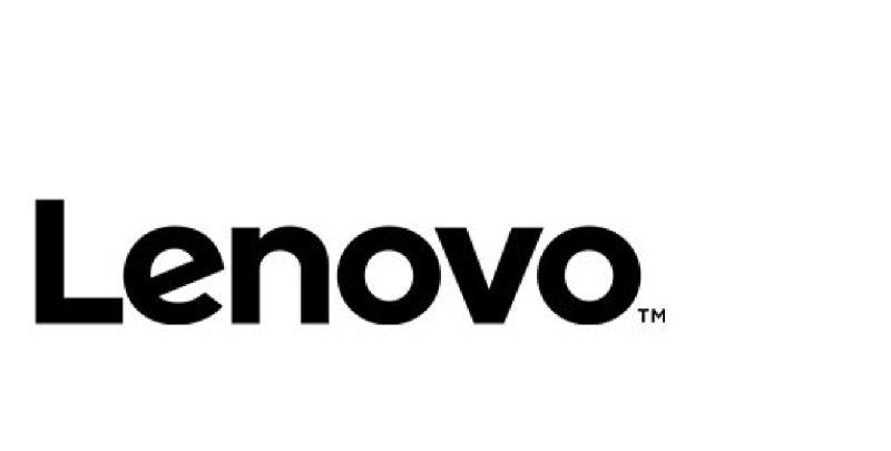 Lenovo ThinkServer - Power Supply - Hot-plug / Redundant - 450 Watt