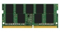 Kingston 8GB (1x 8GB) 2666MHz DDR4 RAM