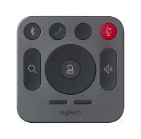 Logitech Rally Remote Control