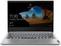 "EXDISPLAY Lenovo ThinkBook 13s Core i7 16GB 512GB SSD 13.3"" Win10 Pro Laptop"