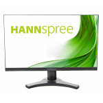 "EXDISPLAY Hannspree HP228PJB 21.5"" Full HD Monitor"