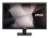 "MSI Pro MP221 21.5"" Full HD LED Monitor"