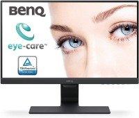 "BenQ GW2280 21.5"" Full HD Eye-Care Monitor"