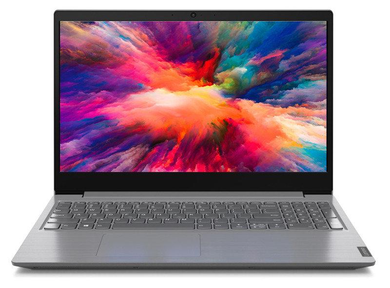 "Lenovo V15 AMD 3020e 8GB 256GB SSD 15.6"" FreeDos Laptop"