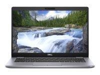 """Dell Latitude 5310 Core i5 8GB 256GB SSD 13.3"""" Win10 Pro Laptop"""