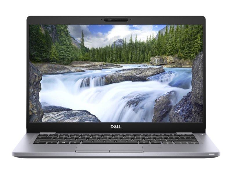 """Image of Dell Latitude 5310 Core i5 8GB 256GB SSD 13.3"""" Win10 Pro Laptop"""