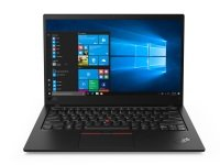 "Lenovo ThinkPad X1 Yoga Gen 5 Core i7 16GB 512GB SSD 14"" 4G Convertible Laptop"