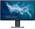 Dell P2421D 24'' LED IPS Monitor