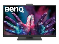 BenQ DesignVue PD2705Q 27'' IPS LED Monitor