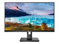 Philips S-line 272S1AE 27'' IPS LED Monitor