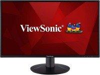 ViewSonic VA2418-SH 24'' IPS LED Full HD Monitor