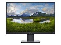 Dell P2421 24'' IPS LED Monitor