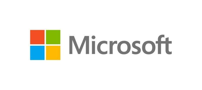 Microsoft Windows Remote Desktop Services 2019 - Licence - 1 User CAL