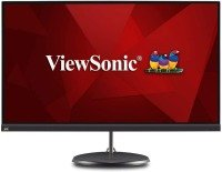 ViewSonic VX2485-MHU 24'' IPS LED Full HD Monitor