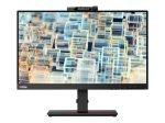 Lenovo ThinkVision T22v-20 21.5'' IPS LED Monitor