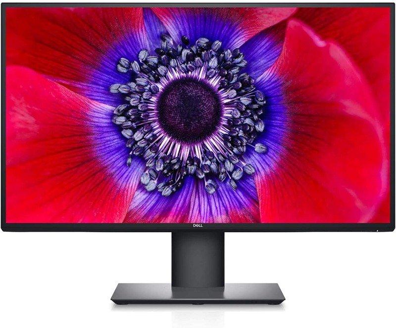Image of Dell UltraSharp U2520D 25'' IPS LED Monitor