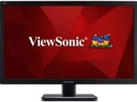 ViewSonic VA2223-H 22'' TN LED Full HD Monitor