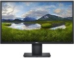 Dell E2420HS 24'' IPS LED Full HD Monitor