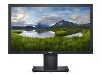 Dell E2020H 20'' TN LED Monitor