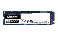 EXDISPLAY  Kingston 1TB A2000 M2 NVMe SSD