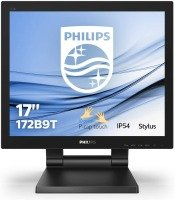 Philips 172B9T 17'' Touchscreen LED Monitor