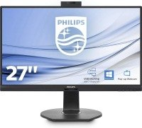 Philips 272B7QUBHEB 27'' IPS LED Monitor