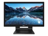 Philips 222B9T 22'' Touchscreen Full HD LED Monitor