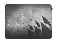 CORSAIR MM150 Ultra-Thin Gaming Mouse Pad Medium
