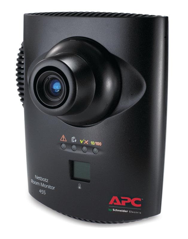 APC NBWL0455A - Uninterruptible Power Supply (UPS) Accessory