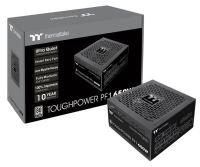 Thermaltake Toughpower PF1 650 Watt Full Modular 80+ Platinum PSU/Power Supply