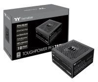 Thermaltake Toughpower PF1 750 Watt Full Modular 80+ Platinum PSU/Power Supply