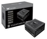 Thermaltake Toughpower PF1 850 Watt Full Modular 80+ Platinum PSU/Power Supply