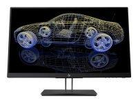 HP Z23n G2 23'' IPS Full HD LED Monitor