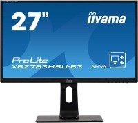 iiyama ProLite XB2783HSU-B3 27'' Full HD LED Monitor