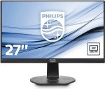 Philips 272B7QPJEB 27'' IPS LED Monitor