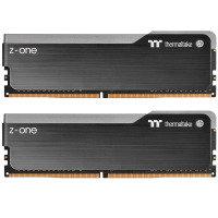 Thermaltake Toughram Z-ONE 16GB (8GB x 2) DDR4 3600Mhz