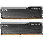 Thermaltake Toughram  Z-ONE DDR4 3200Mhz 16GB (8GBx2)