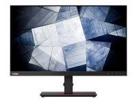 Lenovo ThinkVision P24h-20 23.8'' IPS LED Monitor