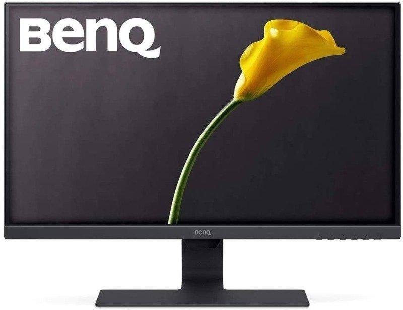 """BenQ GW2780E 27"""" Full HD IPS LED Monitor"""
