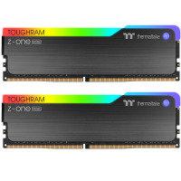Thermaltake Toughram Z-One RBG 16GB (2x8GB) DDR4 3200Mhz C16